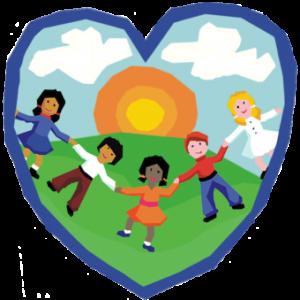 camowen smart kids logo